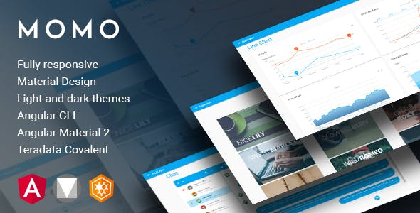Design Proposal Website Templates From Themeforest