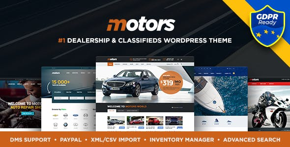 Top 10 Workshop Nulled Themes 2019 Free Download