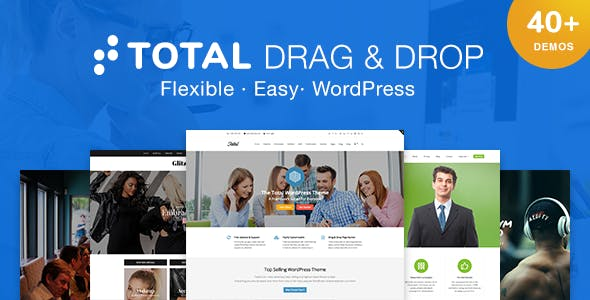 Top 10 Store Nulled Themes 2019 Free Download