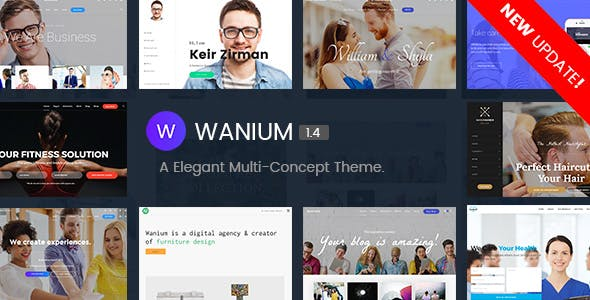 Top 10 Barbershop Nulled Themes 2019 Free Download