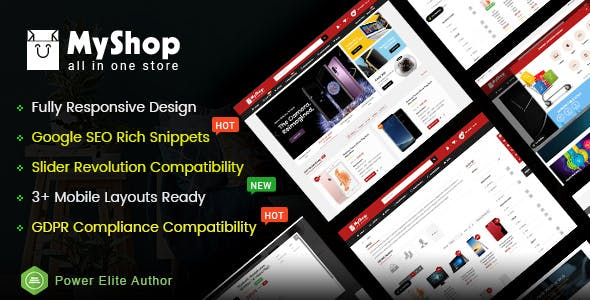 slider revolution Free Download | Envato Nulled Script
