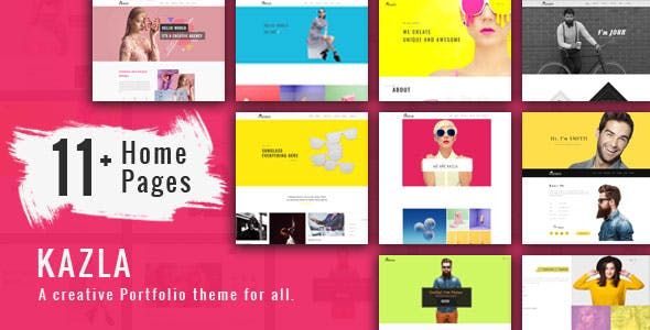 - 01 preview - themes