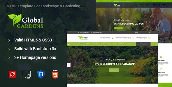 Trees Plantation Templates from ThemeForest on under the tree, herb garden under tree, yoga under tree, wood under tree, home under tree, roses under tree, annuals under tree, patio under tree, books under tree, idea for plant around tree, plants under tree, woman under tree, lighting under tree, flowers under tree, buddha under tree, decorating under tree, perennial gardens under tree, composting under tree, container garden under tree, girl under tree,