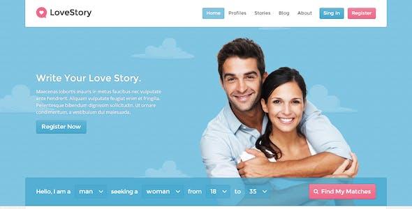 gratis dating site verden
