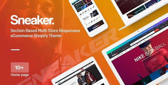 Shopify Nulled