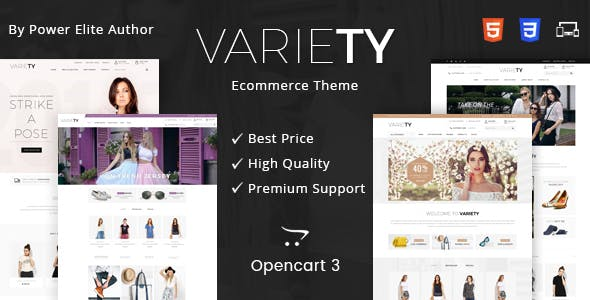 women Free Download | Envato Nulled Script | Themeforest and