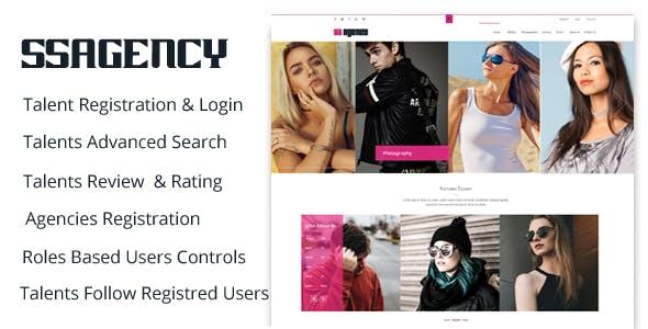 WordPress Fashion Themes from ThemeForest