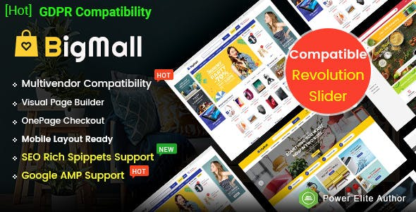 opencart theme Free Download | Envato Nulled Script