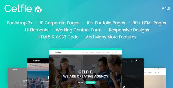 website design Free Download | Envato Nulled Script | Themeforest