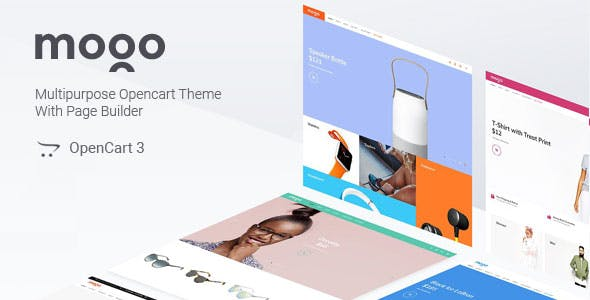 95f38a63754d Fashion OpenCart Theme OpenCart Fashion Themes from ThemeForest