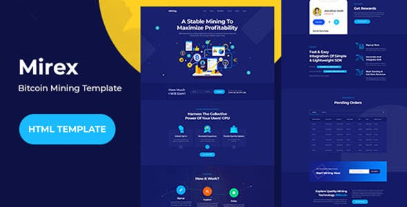 eth Free Download | Envato Nulled Script | Themeforest and