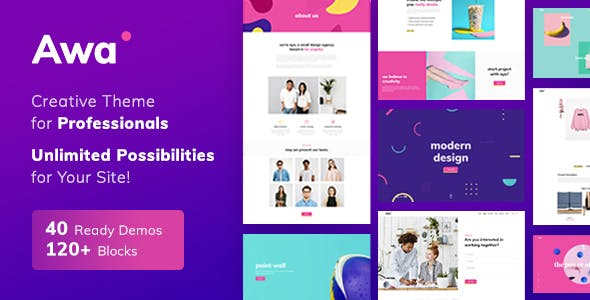 - 01 image preview - themes