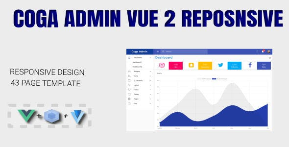 login Free Download | Envato Nulled Script | Themeforest and