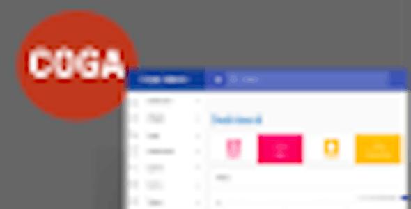 Login HTML Admin Website Templates from ThemeForest