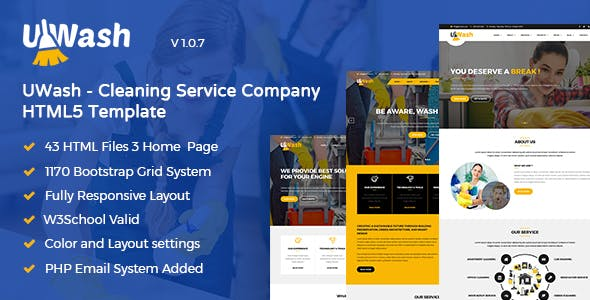 painting Free Download | Envato Nulled Script | Themeforest