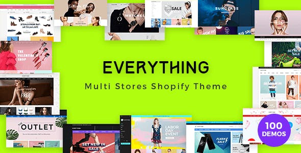 Kitchen Store Oberlo Drop Shipping Aliexpress Shopify Theme