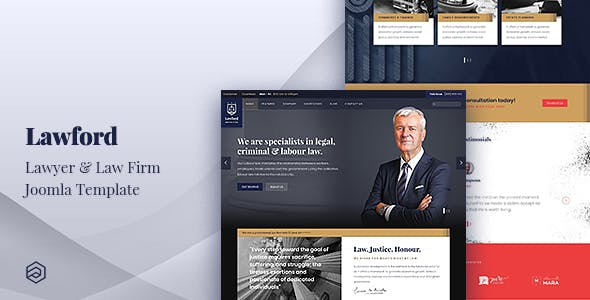 Joomla business templates from themeforest law firm attorney business joomla template accmission Choice Image