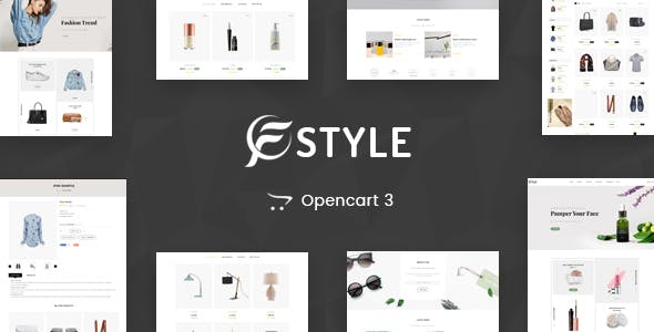 tools Free Download | Envato Nulled Script | Themeforest and