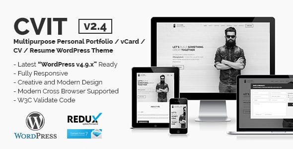 Download EcoHosting | Responsive Hosting and WHMCS WordPress Theme nulled 01 cvit