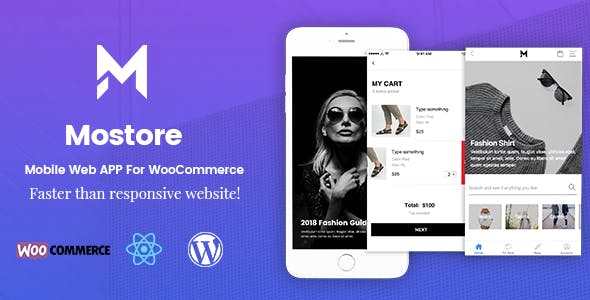 Wps App HTML Mobile Website Template from ThemeForest