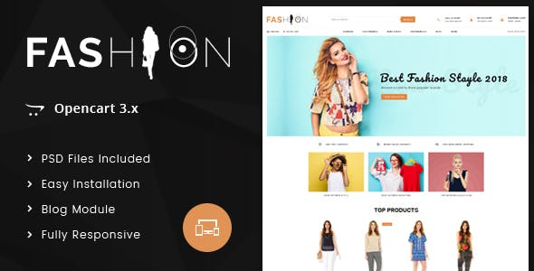 bag Free Download | Envato Nulled Script | Themeforest and