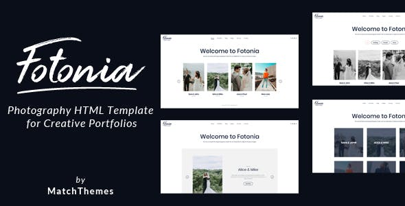 weebly templates for photographers.html