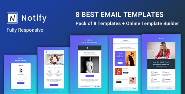 Invoice Templates From Themeforest