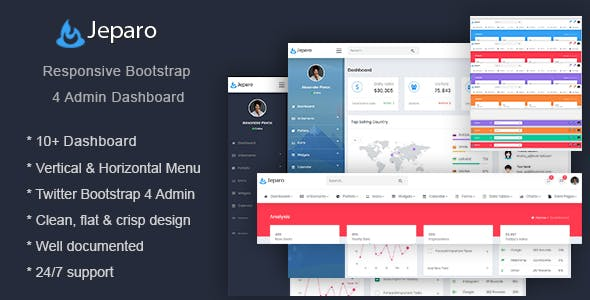 Admin templates themes templates plugins nulled