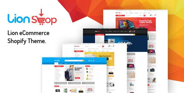 shopify store Free Download | Envato Nulled Script