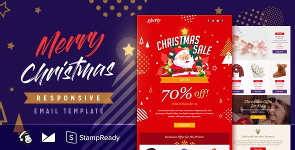 promotion templates from themeforest