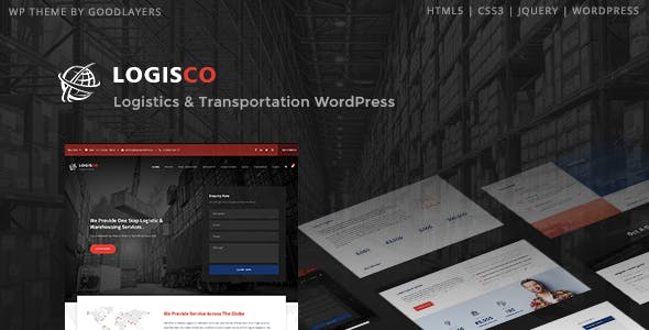 delivery Free Download | Envato Nulled Script | Themeforest