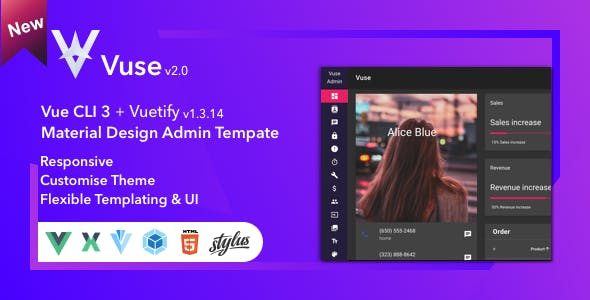 material Free Download | Envato Nulled Script | Themeforest and