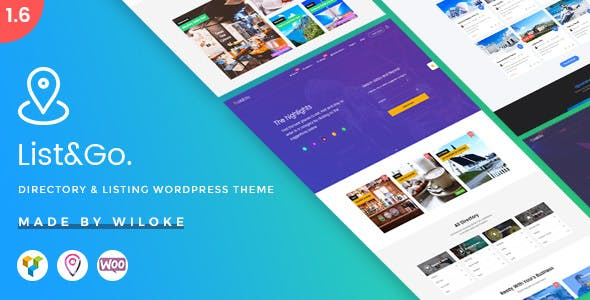 direction Free Download   Envato Nulled Script   Themeforest