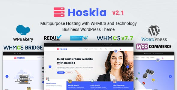 Download Singara – Multipurpose Hosting with WHMCS WordPress Themes nulled 01 hoskia