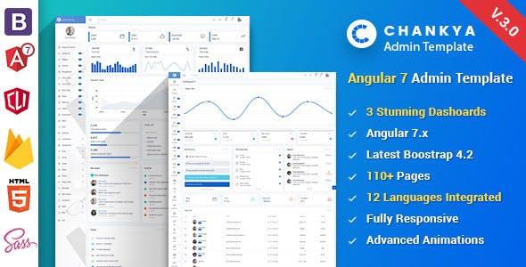 Angular 7 Rich Text Editor
