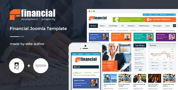 joomla 3 7 Free Download | Envato Nulled Script | Themeforest and