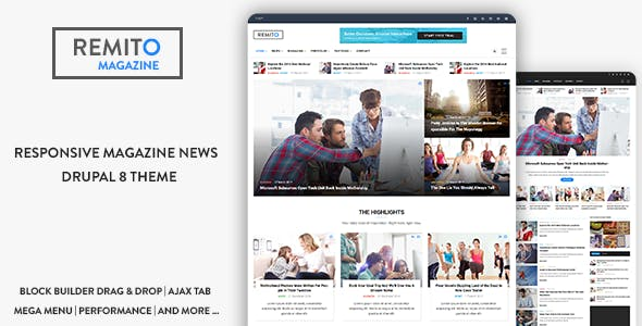 clear Free Download | Envato Nulled Script | Themeforest and