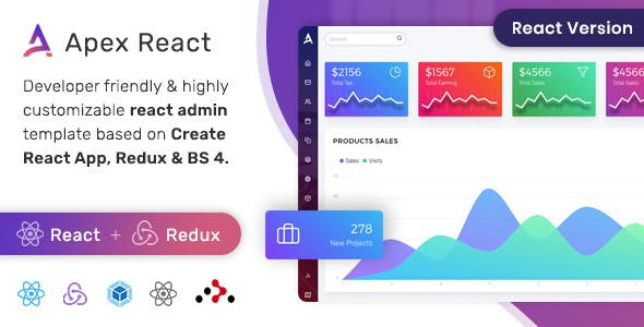 reactjs Free Download | Envato Nulled Script | Themeforest and
