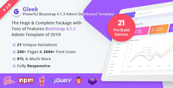 invoice Free Download | Envato Nulled Script | Themeforest