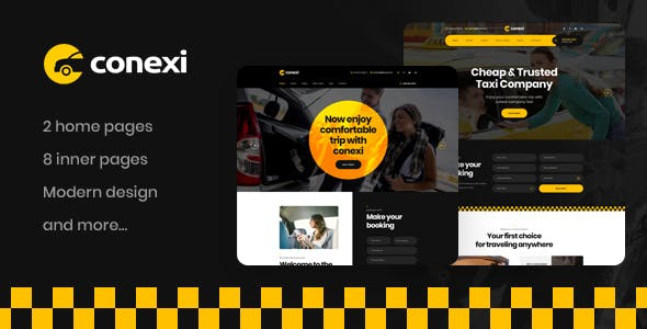 taxi Free Download | Envato Nulled Script | Themeforest and