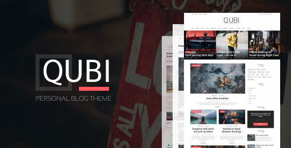 best paid blogger templates.html