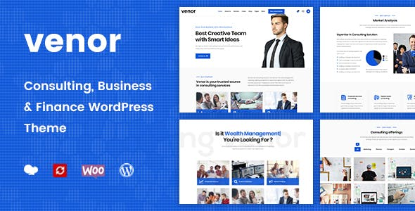 Wpbakery Page Builder 4 9 x Website Templates