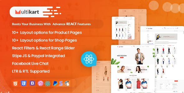 typescript Free Download | Envato Nulled Script | Themeforest and