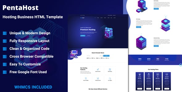 website hosting contract template best of web hosting.html