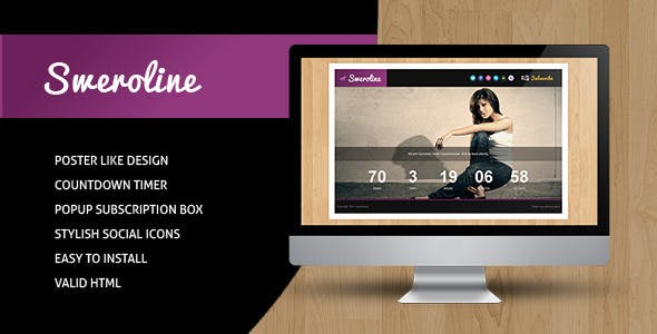 counter Free Download | Envato Nulled Script | Themeforest